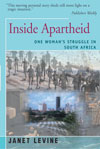 Purchase Inside Apartheid: One Woman's Struggle in South Africa