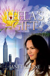 Janet Levine - Leela's Gift