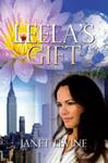 Janet Levine - Leela's Gift