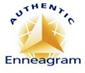 The Authentic Enneagram provides authoritative, reliable, and practical information on the nine personality styles including the tour of the types in the narrative tradition of the types speaking for themselves and the interactive matrix of all the types.